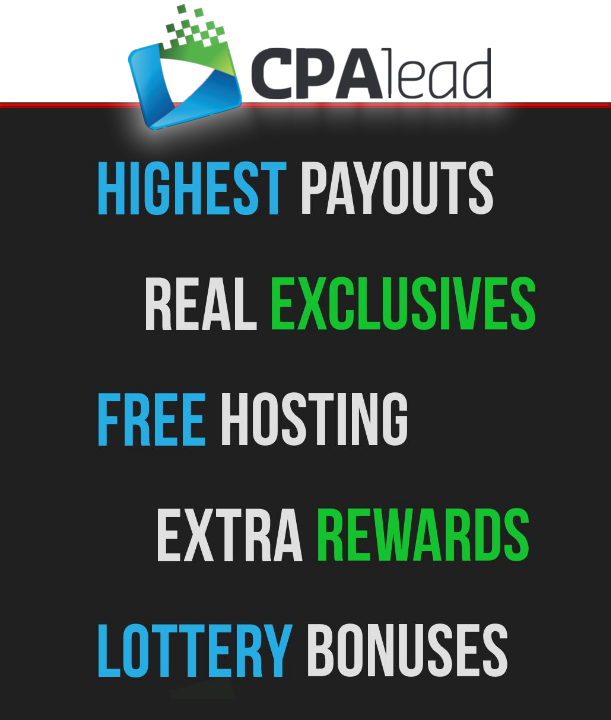Best CPA Network