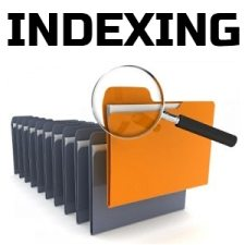 SEO Link Indexing