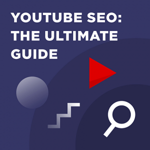 Rank Websites Using Youtube